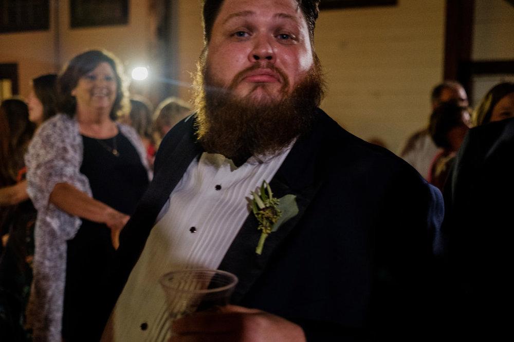 Oxford_Mississippi_Wedding_Photographer_062.jpg