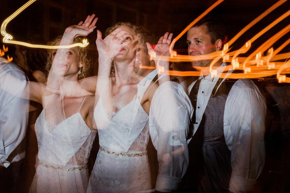 Oxford_Mississippi_Wedding_Photographer_066.jpg
