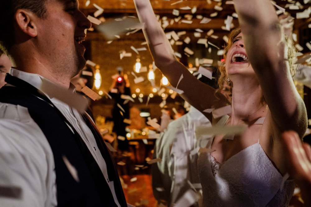 Oxford_Mississippi_Wedding_Photographer_067.jpg