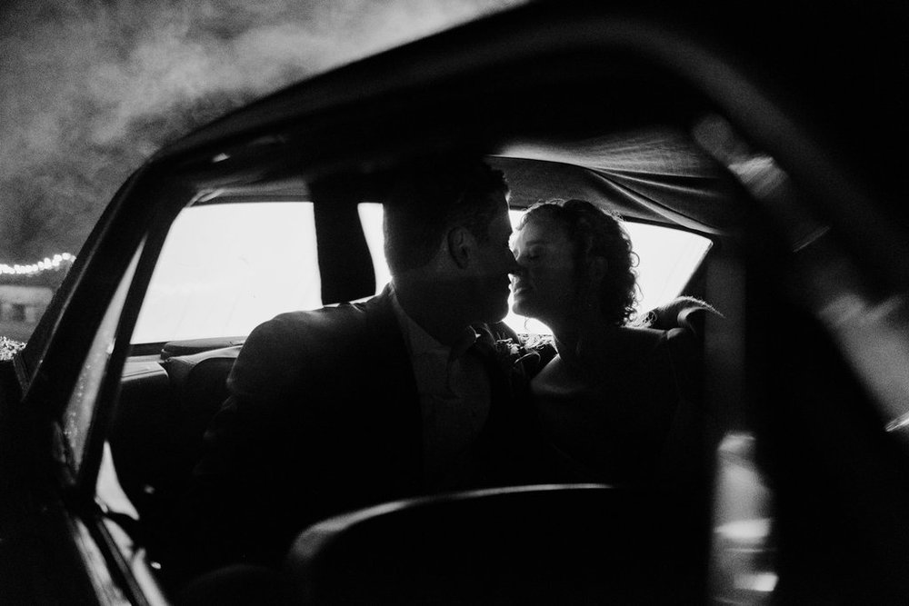 Oxford_Mississippi_Wedding_Photographer_069.jpg