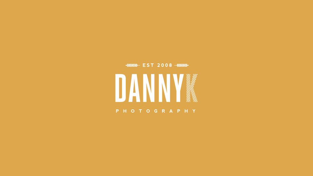 Danny K 2018 Pricing New Orleans.001.jpeg