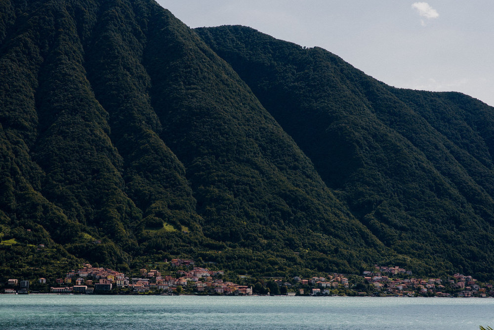 Lake_Como_Destination_Wedding_Photographer_005.jpg