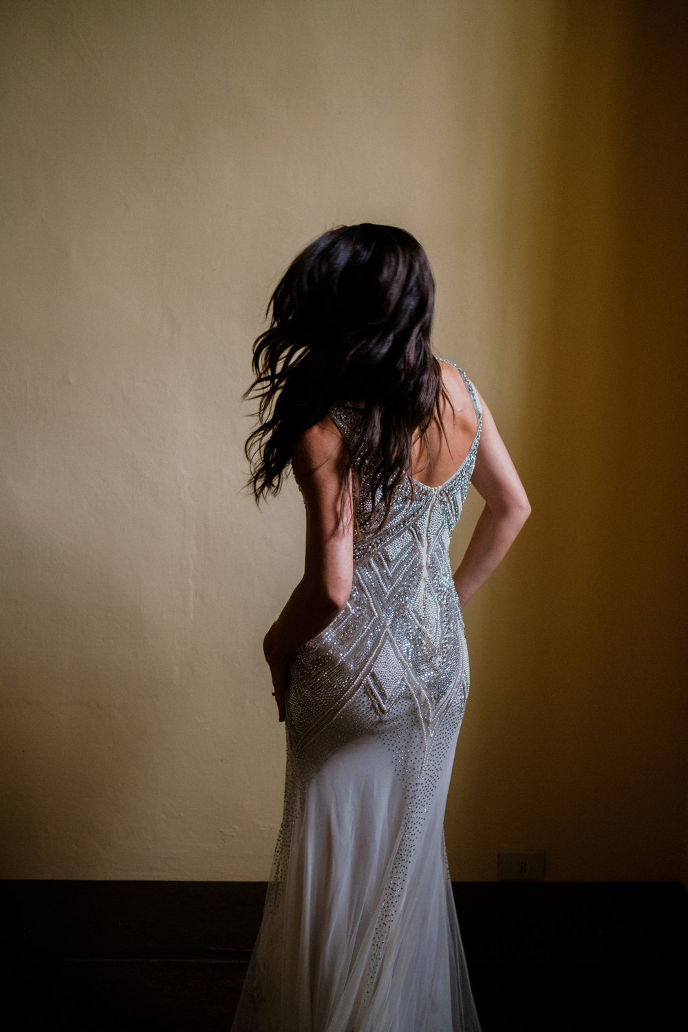 Lake_Como_Destination_Wedding_Photographer_021.jpg