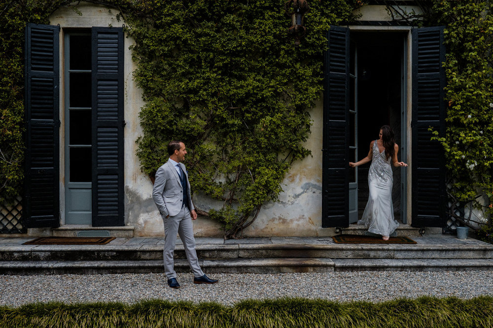Lake_Como_Destination_Wedding_Photographer_027.jpg