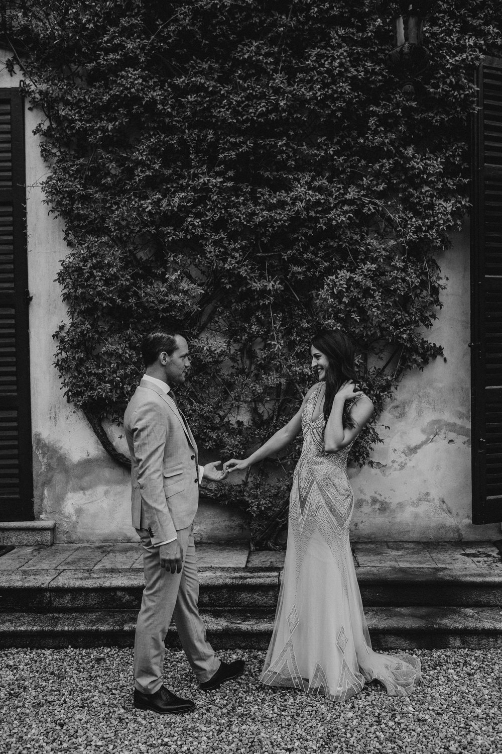 Lake_Como_Destination_Wedding_Photographer_028.jpg