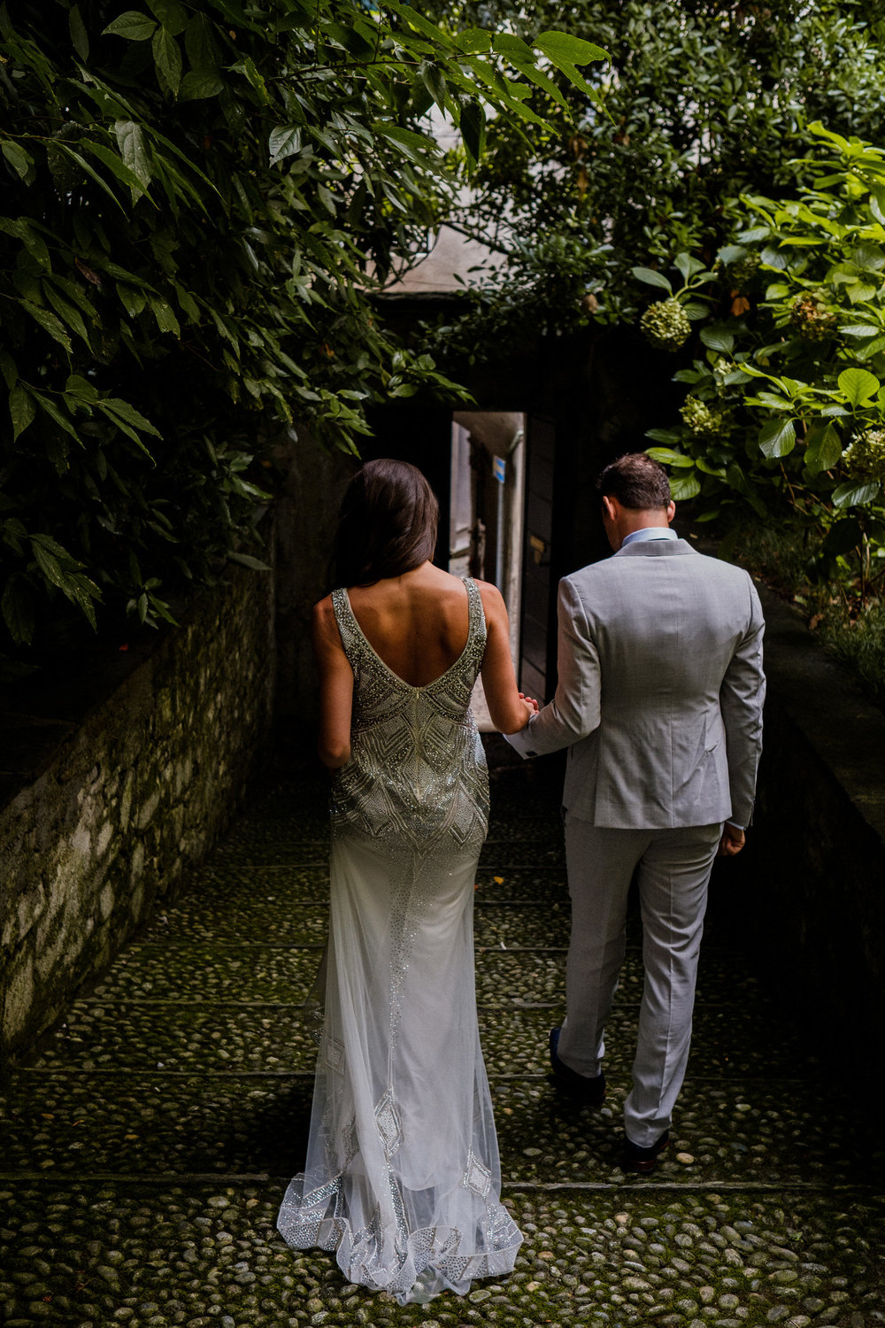 Lake_Como_Destination_Wedding_Photographer_031.jpg
