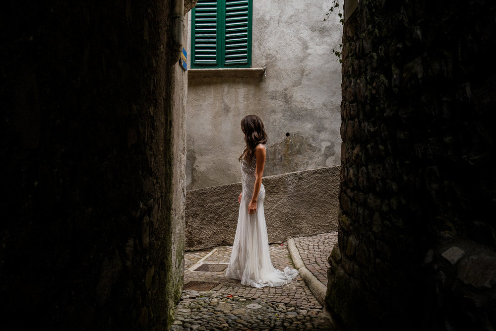 Lake_Como_Destination_Wedding_Photographer_033.jpg