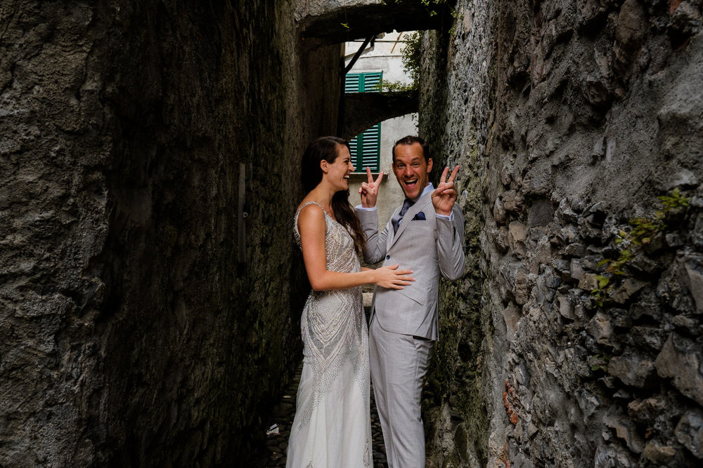 Lake_Como_Destination_Wedding_Photographer_034.jpg