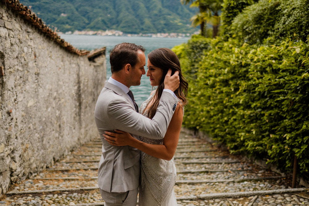 Lake_Como_Destination_Wedding_Photographer_038.jpg