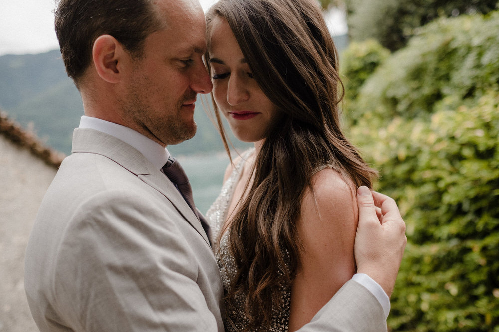Lake_Como_Destination_Wedding_Photographer_039.jpg