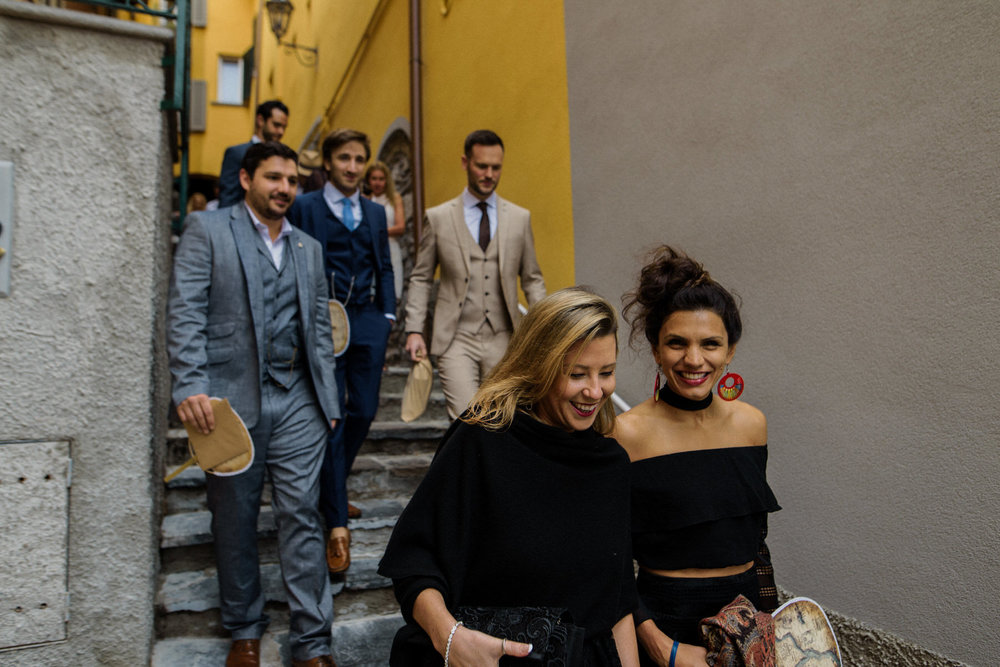 Lake_Como_Destination_Wedding_Photographer_046.jpg