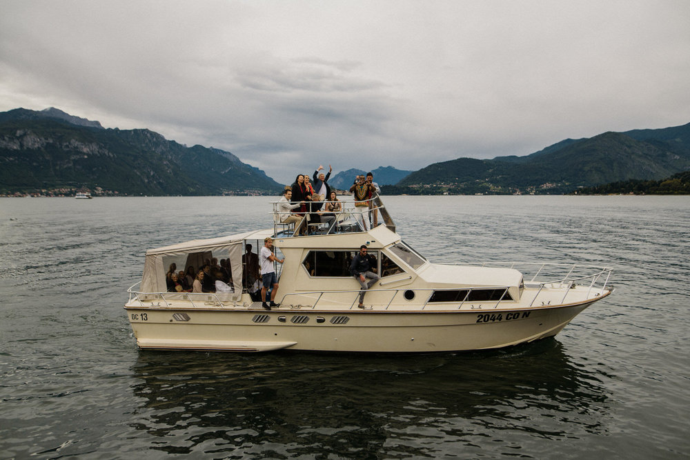 Lake_Como_Destination_Wedding_Photographer_049.jpg