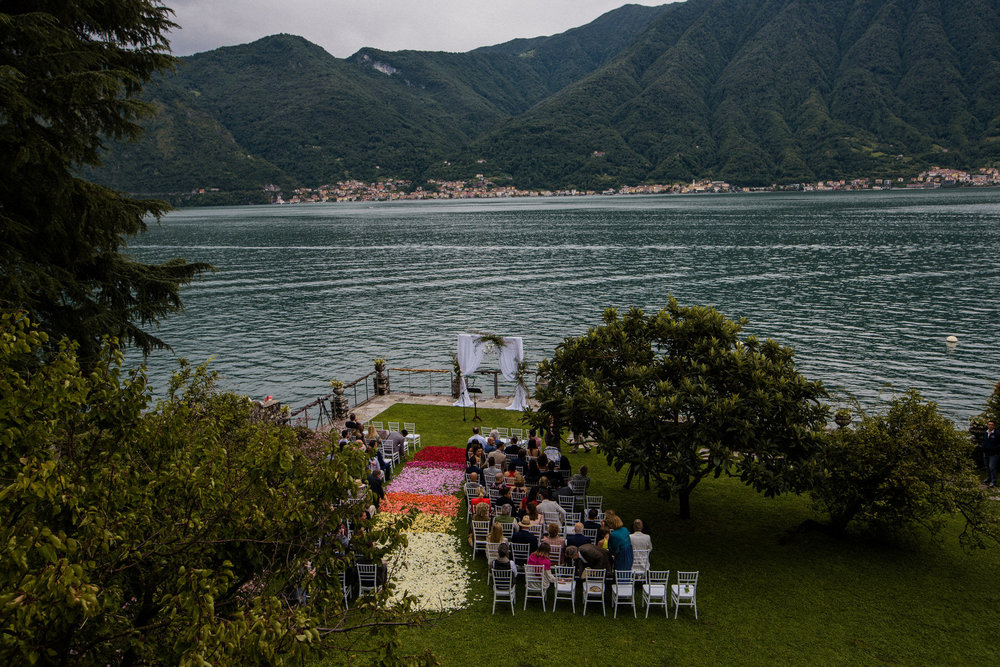 Lake_Como_Destination_Wedding_Photographer_054.jpg