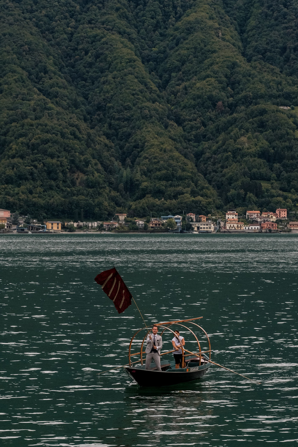 Lake_Como_Destination_Wedding_Photographer_057.jpg