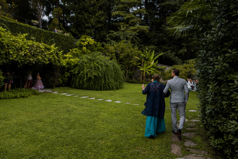 Lake_Como_Destination_Wedding_Photographer_060.jpg