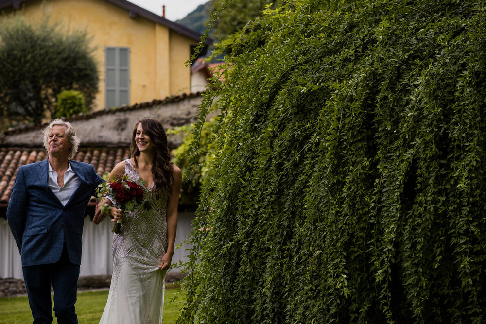 Lake_Como_Destination_Wedding_Photographer_061.jpg