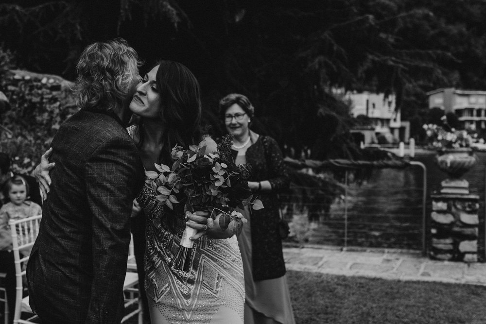 Lake_Como_Destination_Wedding_Photographer_063.jpg