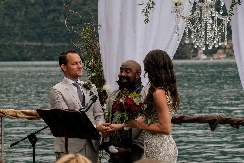 Lake_Como_Destination_Wedding_Photographer_064.jpg
