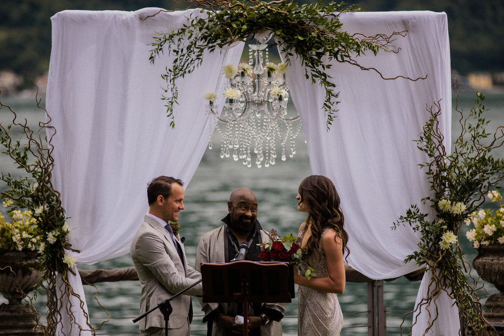 Lake_Como_Destination_Wedding_Photographer_066.jpg