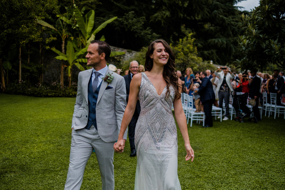 Lake_Como_Destination_Wedding_Photographer_071.jpg