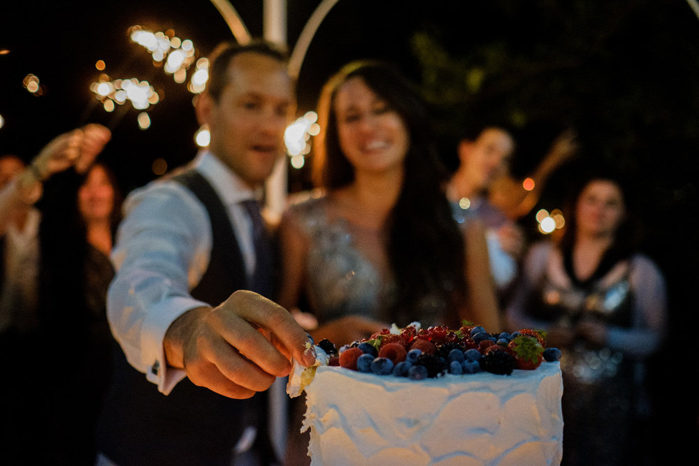 Lake_Como_Destination_Wedding_Photographer_108.jpg