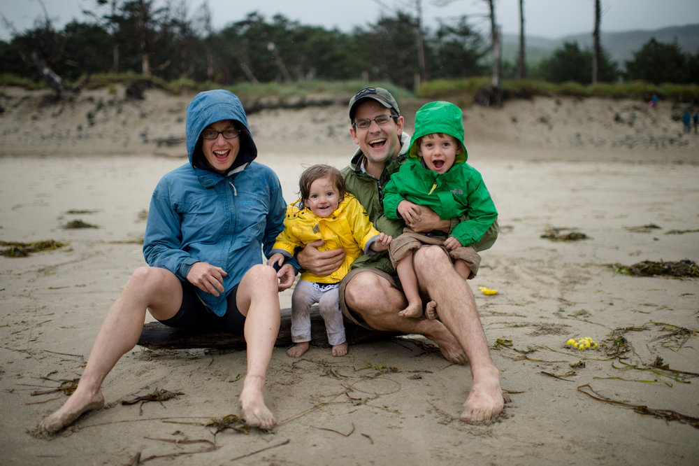 Oregon_Coast_family_photographer.jpg