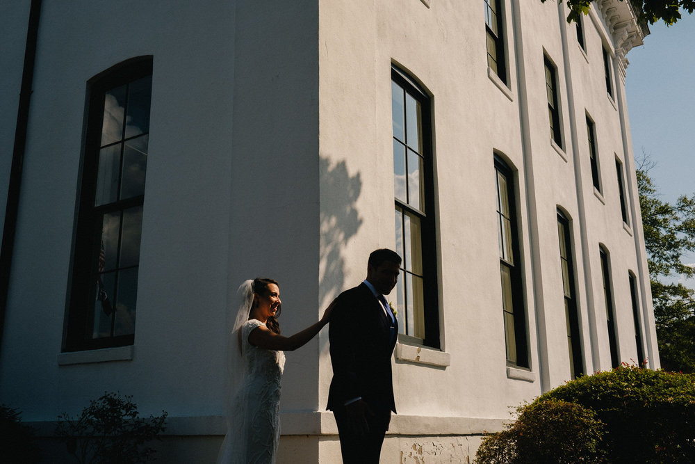Oxford_mississippi_wedding_photographer_023.jpg