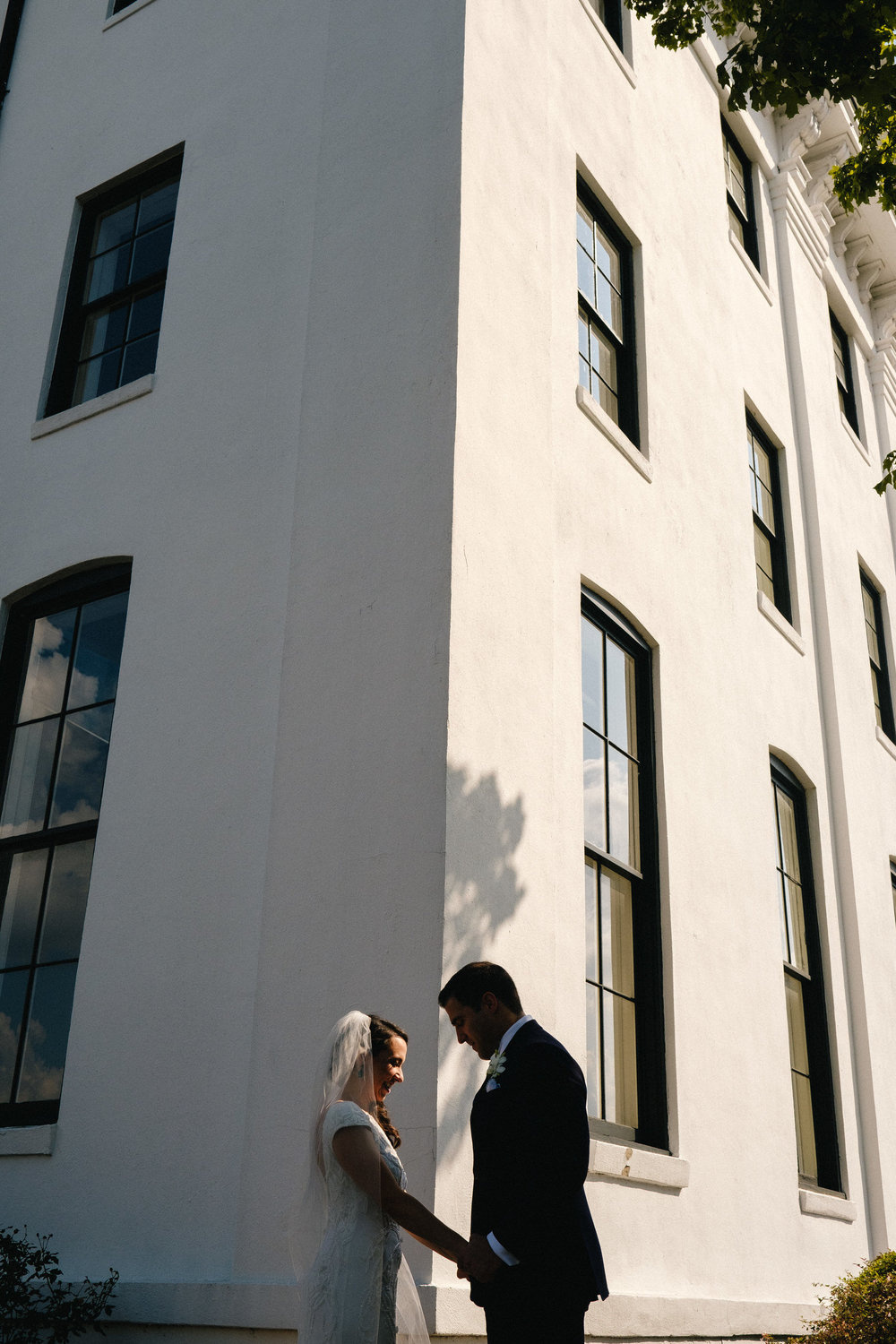 Oxford_mississippi_wedding_photographer_024.jpg