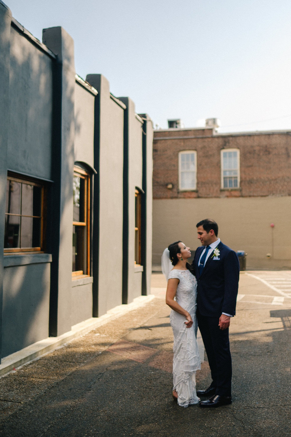 Oxford_mississippi_wedding_photographer_035.jpg