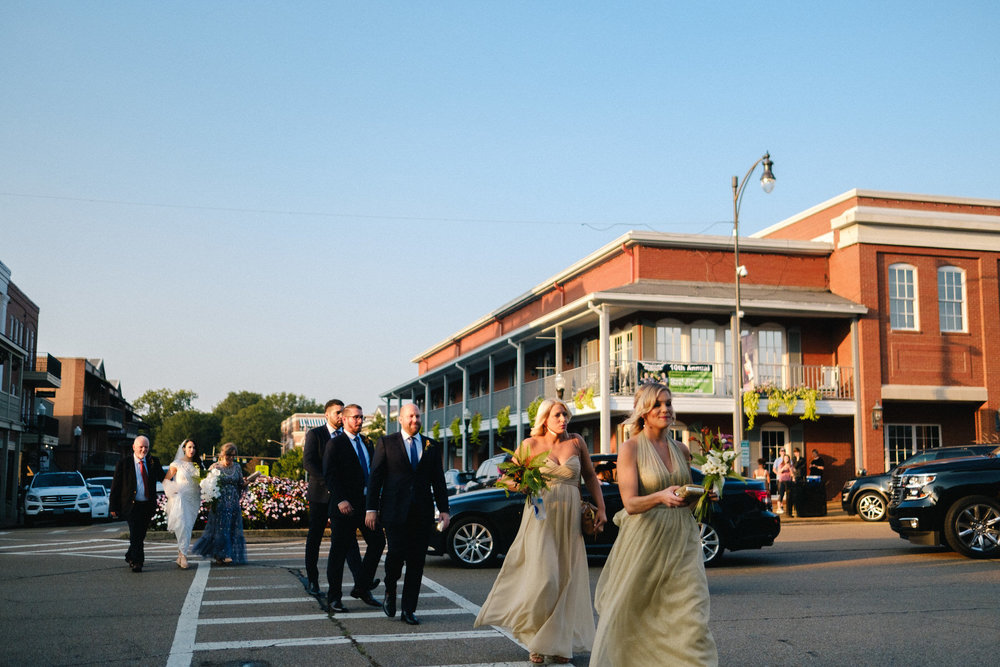 Oxford_mississippi_wedding_photographer_045.jpg
