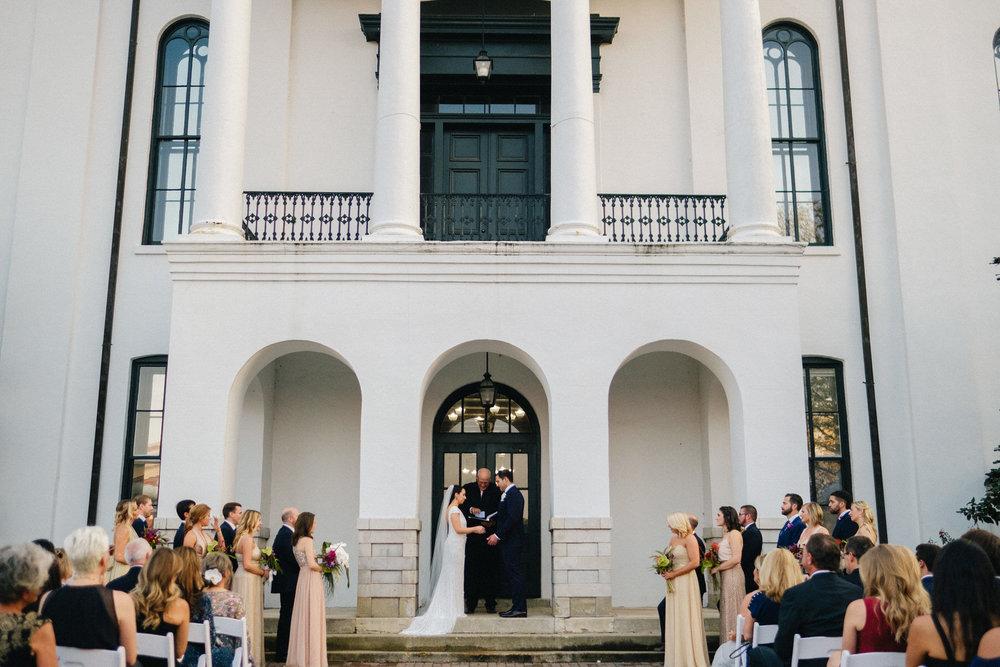 Oxford_mississippi_wedding_photographer_051.jpg