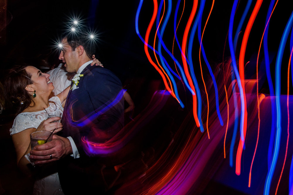 Oxford_mississippi_wedding_photographer_074.jpg