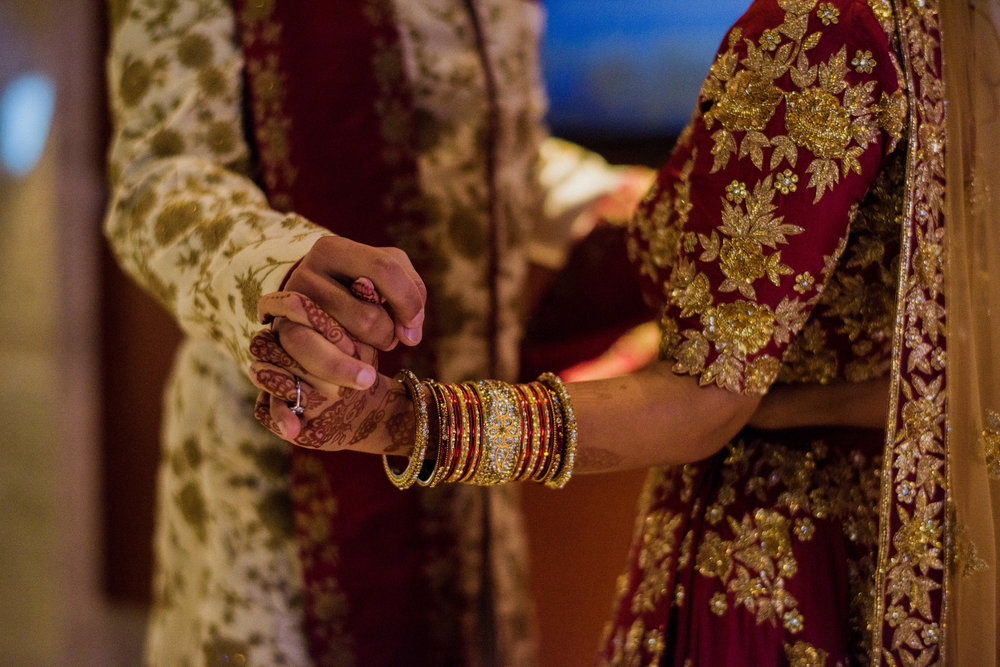 033_charlotte_indian_wedding_photographer.jpg
