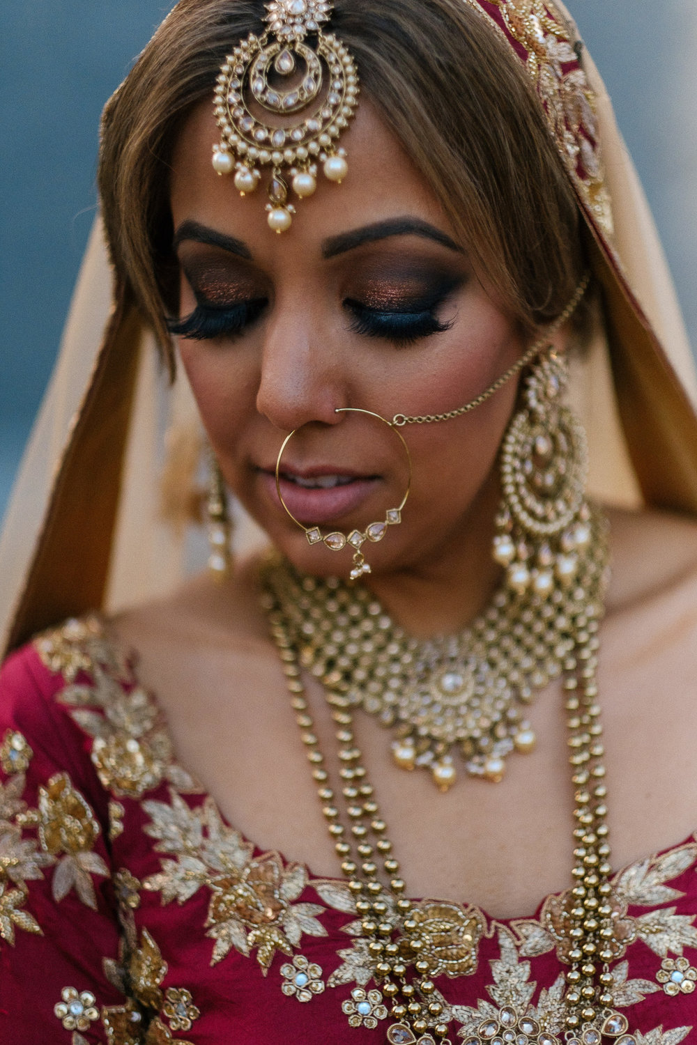 040_charlotte_indian_wedding_photographer.jpg