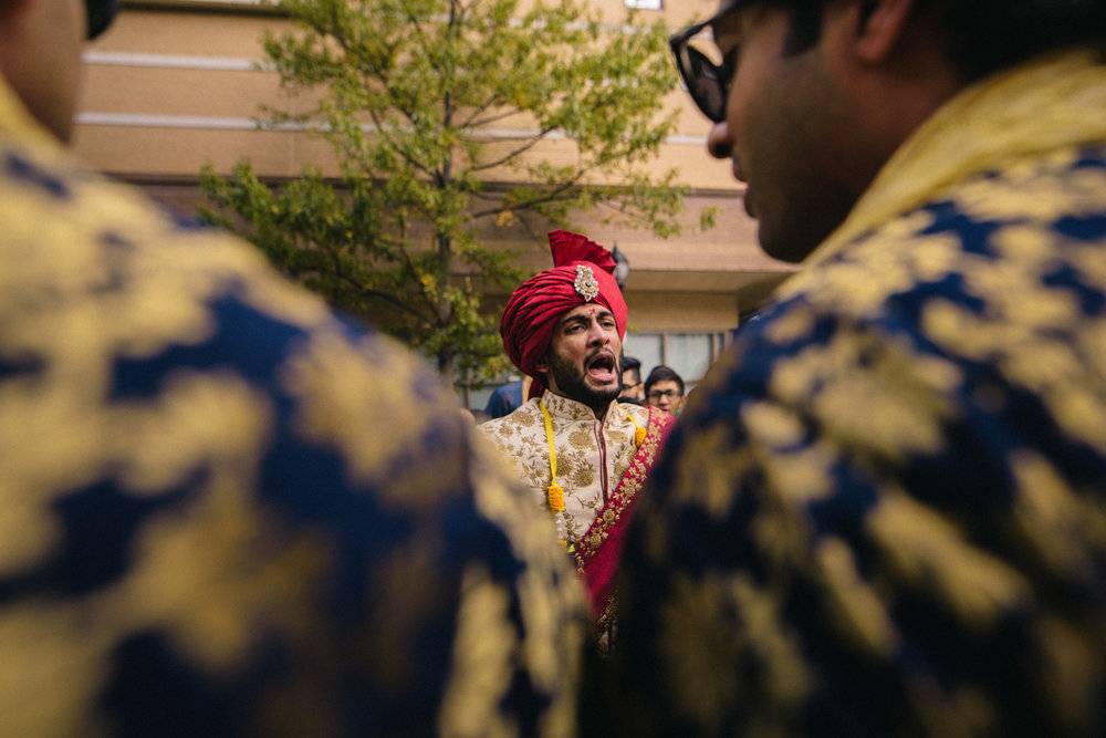 051_charlotte_jw_marriott_indian_wedding_photographer.jpg
