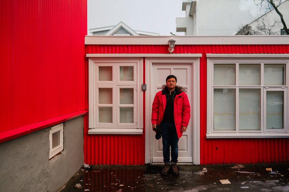 Collective_Wander_Iceland_Photographers_Trip_006.jpg
