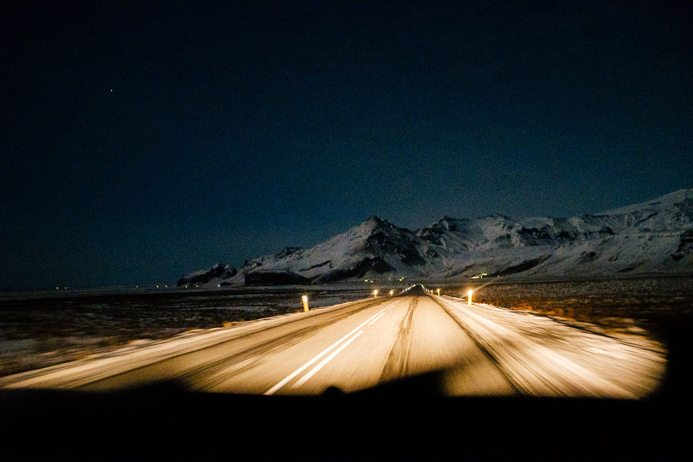 Collective_Wander_Iceland_Photographers_Trip_045.jpg