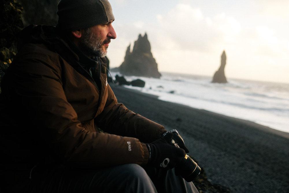 Collective_Wander_Iceland_Photographers_Trip_068.jpg