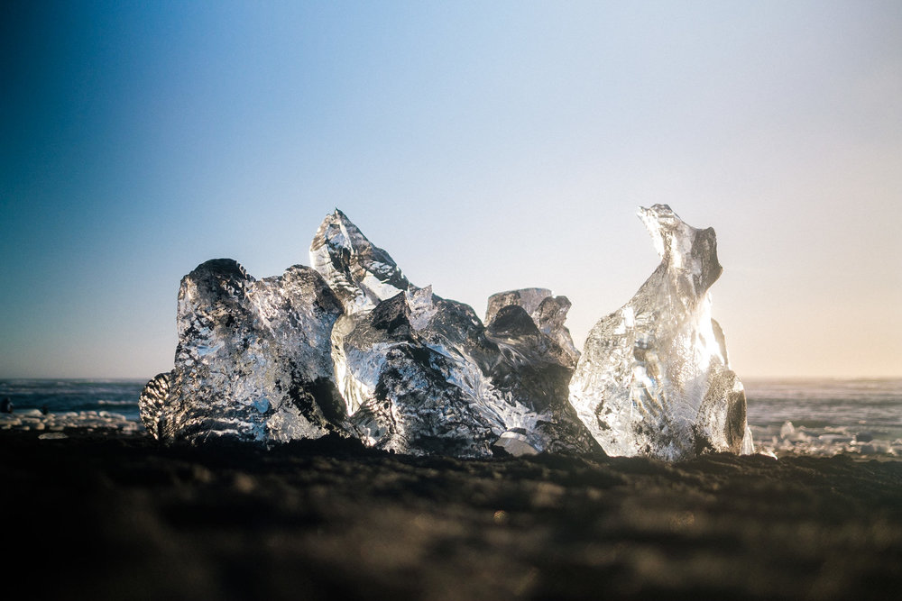 Collective_Wander_Iceland_Photographers_Trip_075.jpg