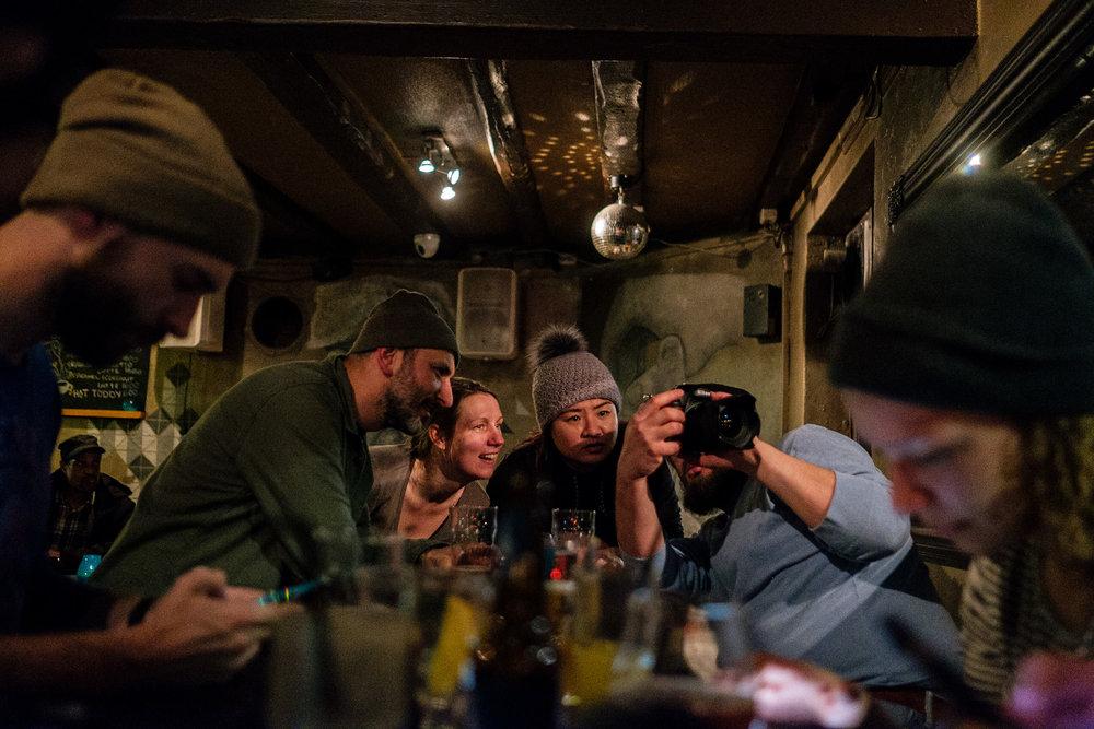 Collective_Wander_Iceland_Photographers_Trip_082.jpg