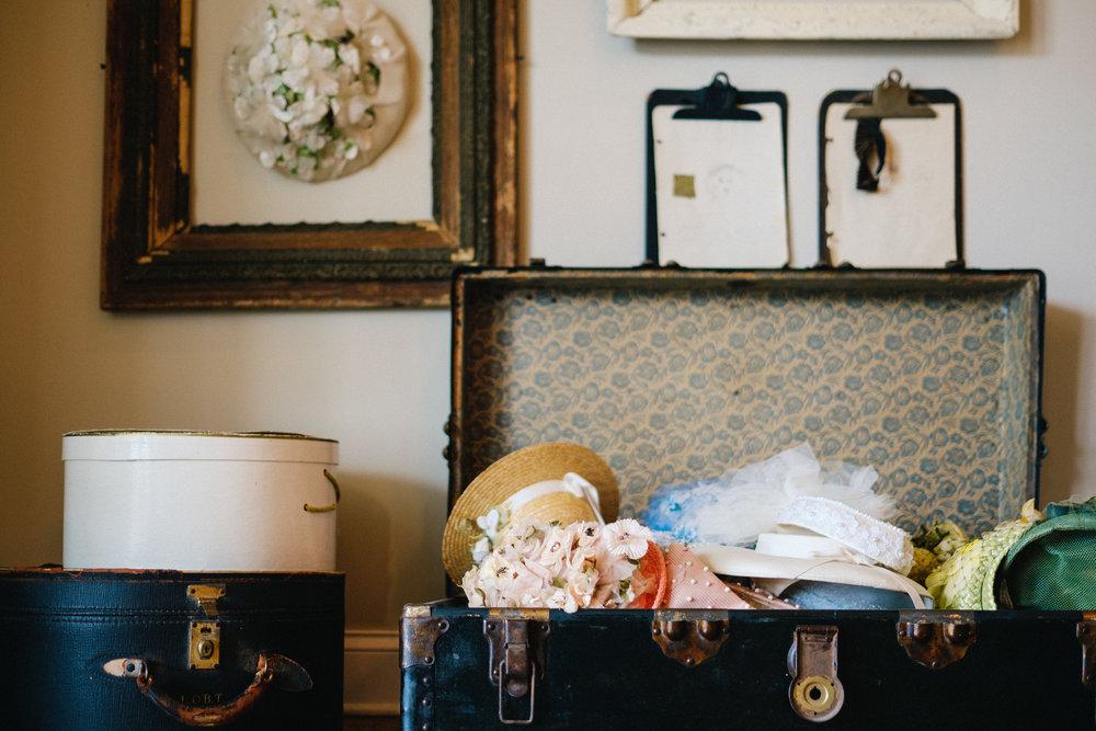 Nashville_Wedding_Photography_Mint_Springs_03.jpg