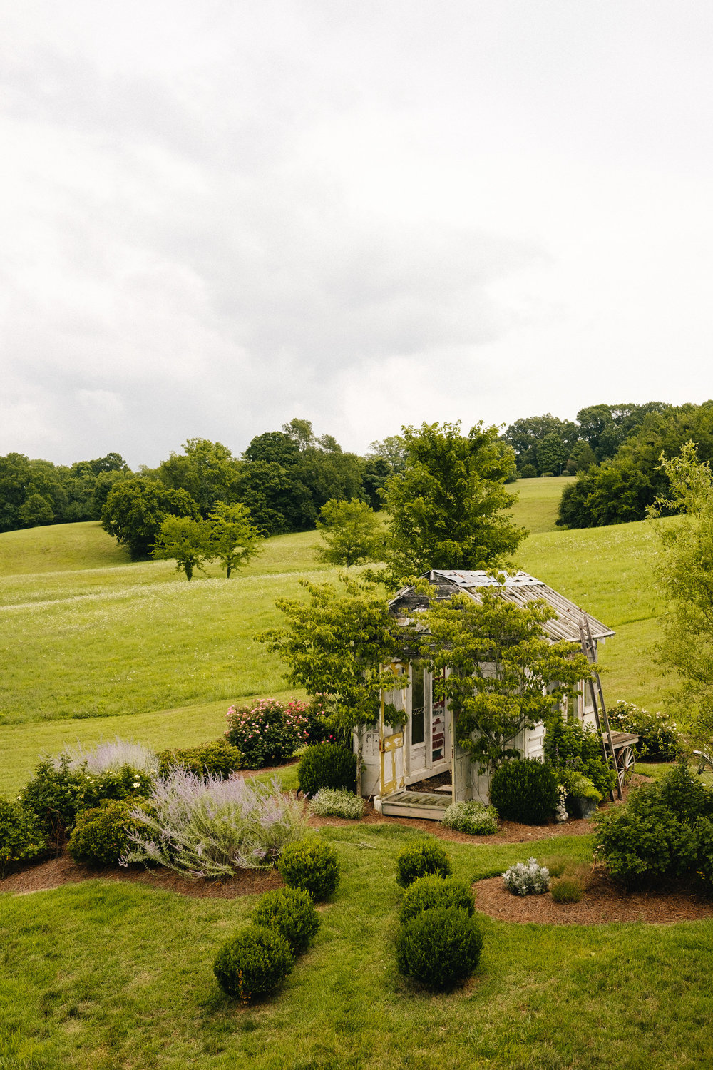 Nashville_Wedding_Photography_Mint_Springs_19.jpg