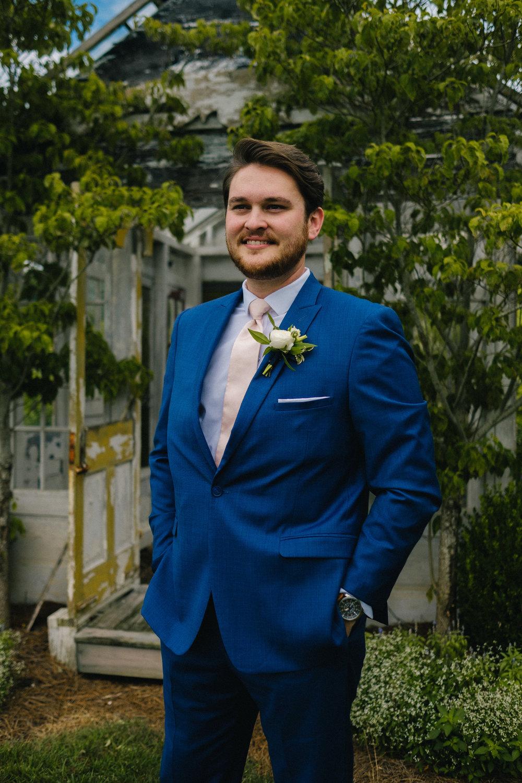 Nashville_Wedding_Photography_Mint_Springs_21.jpg
