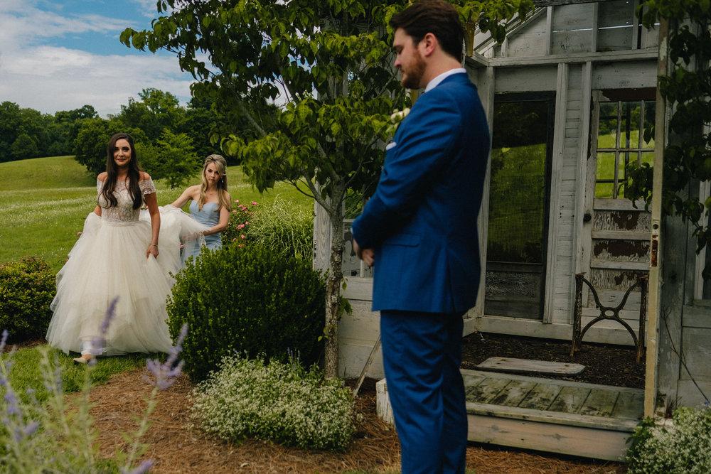 Nashville_Wedding_Photography_Mint_Springs_24.jpg