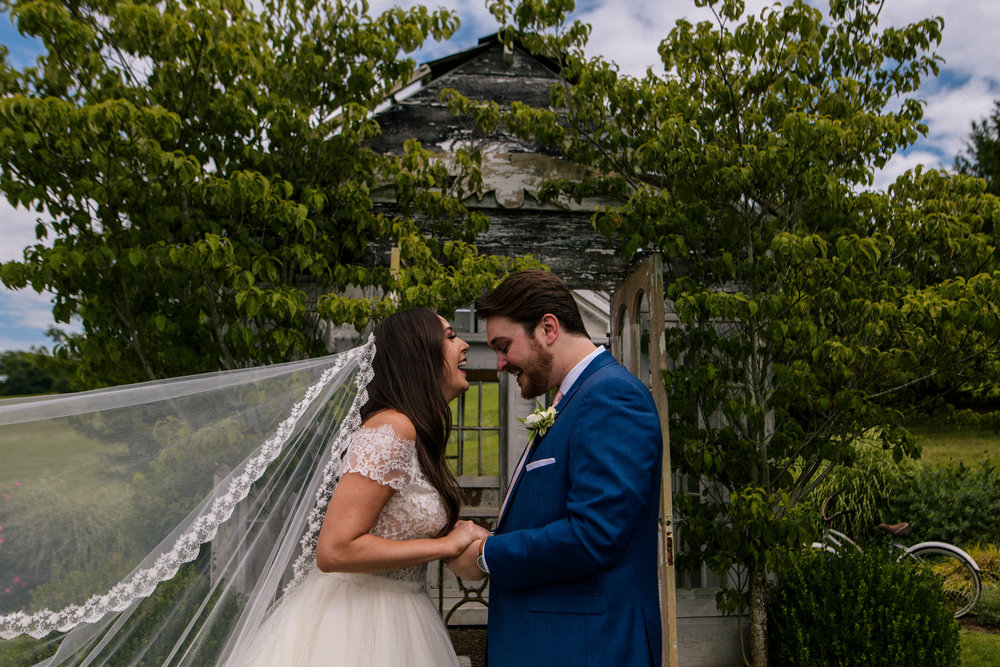 Nashville_Wedding_Photography_Mint_Springs_25.jpg