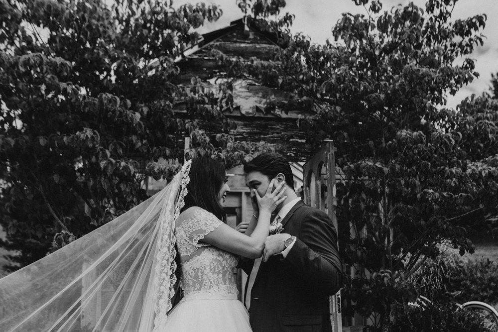 Nashville_Wedding_Photography_Mint_Springs_26.jpg