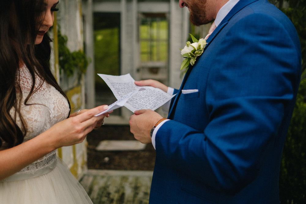 Nashville_Wedding_Photography_Mint_Springs_31.jpg