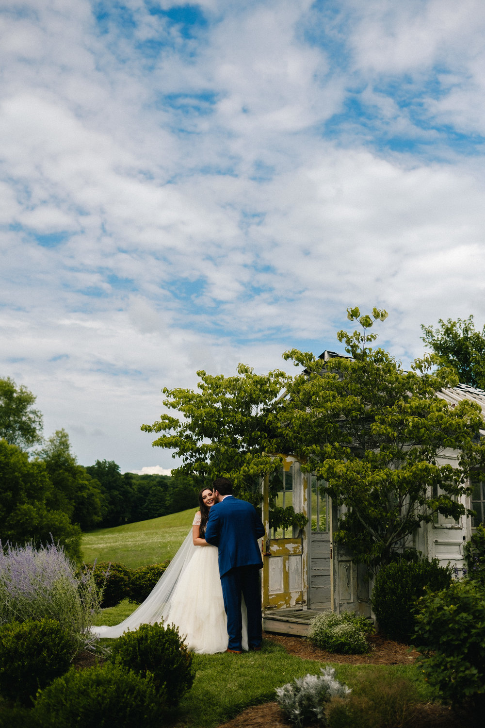 Nashville_Wedding_Photography_Mint_Springs_32.jpg