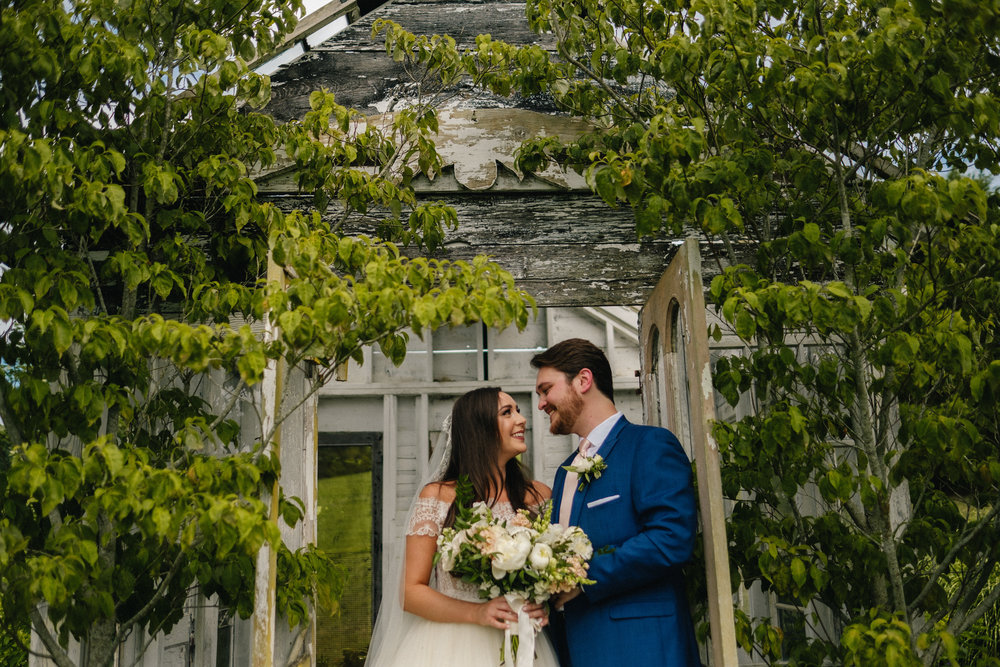 Nashville_Wedding_Photography_Mint_Springs_34.jpg