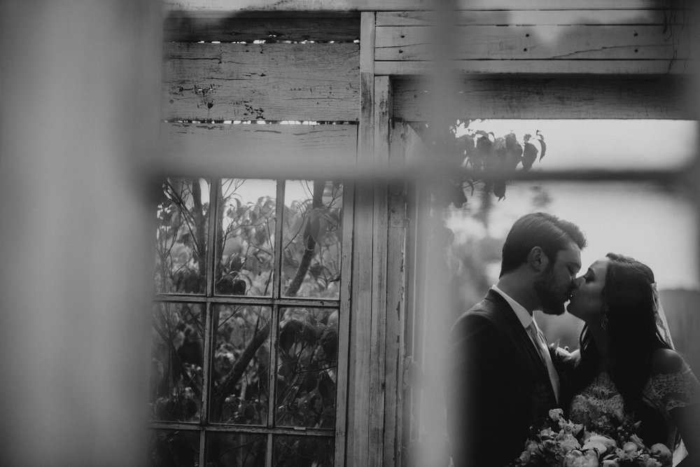Nashville_Wedding_Photography_Mint_Springs_39.jpg